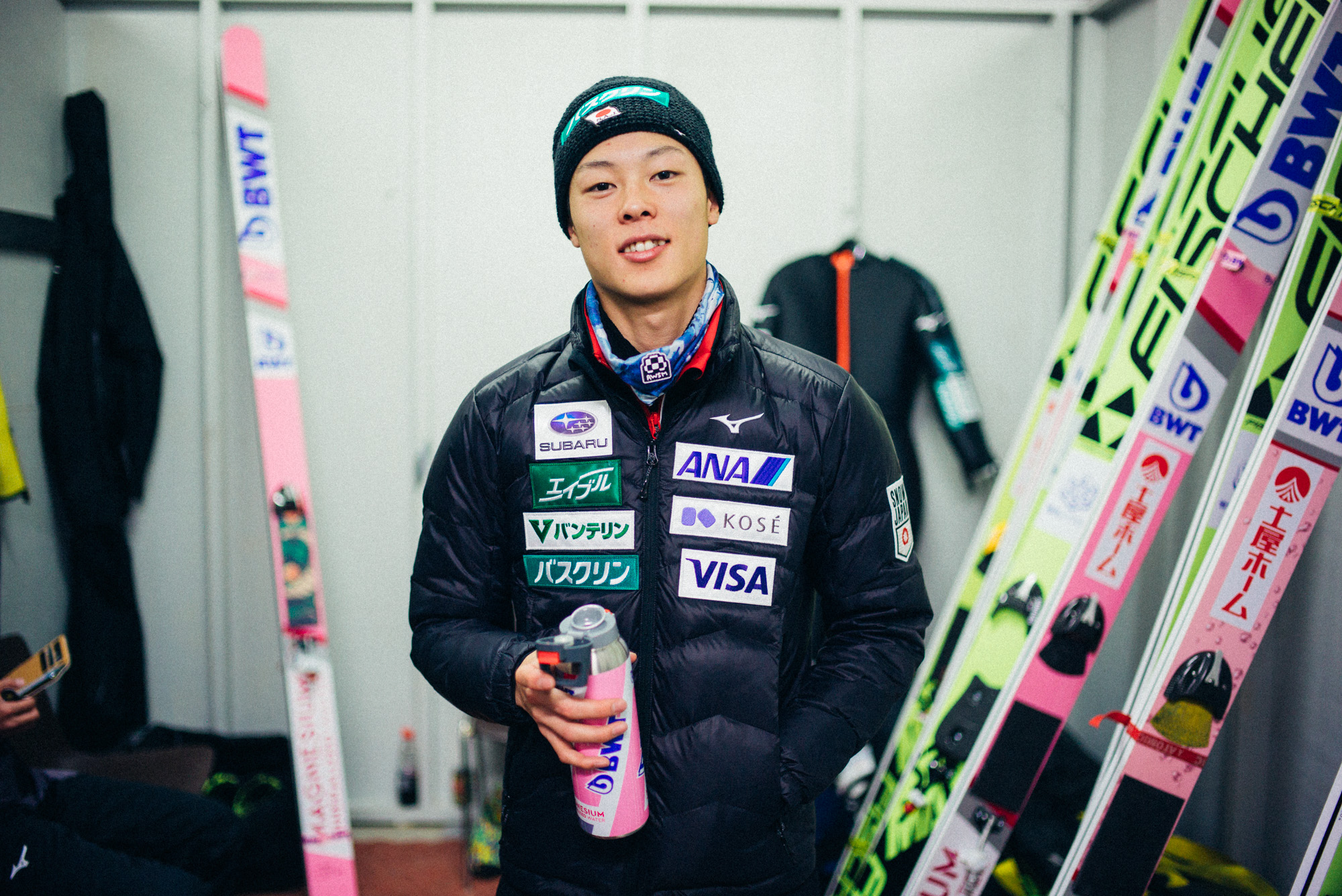 greta-horsch_bwt_ski-jumping_max-threlfall_11
