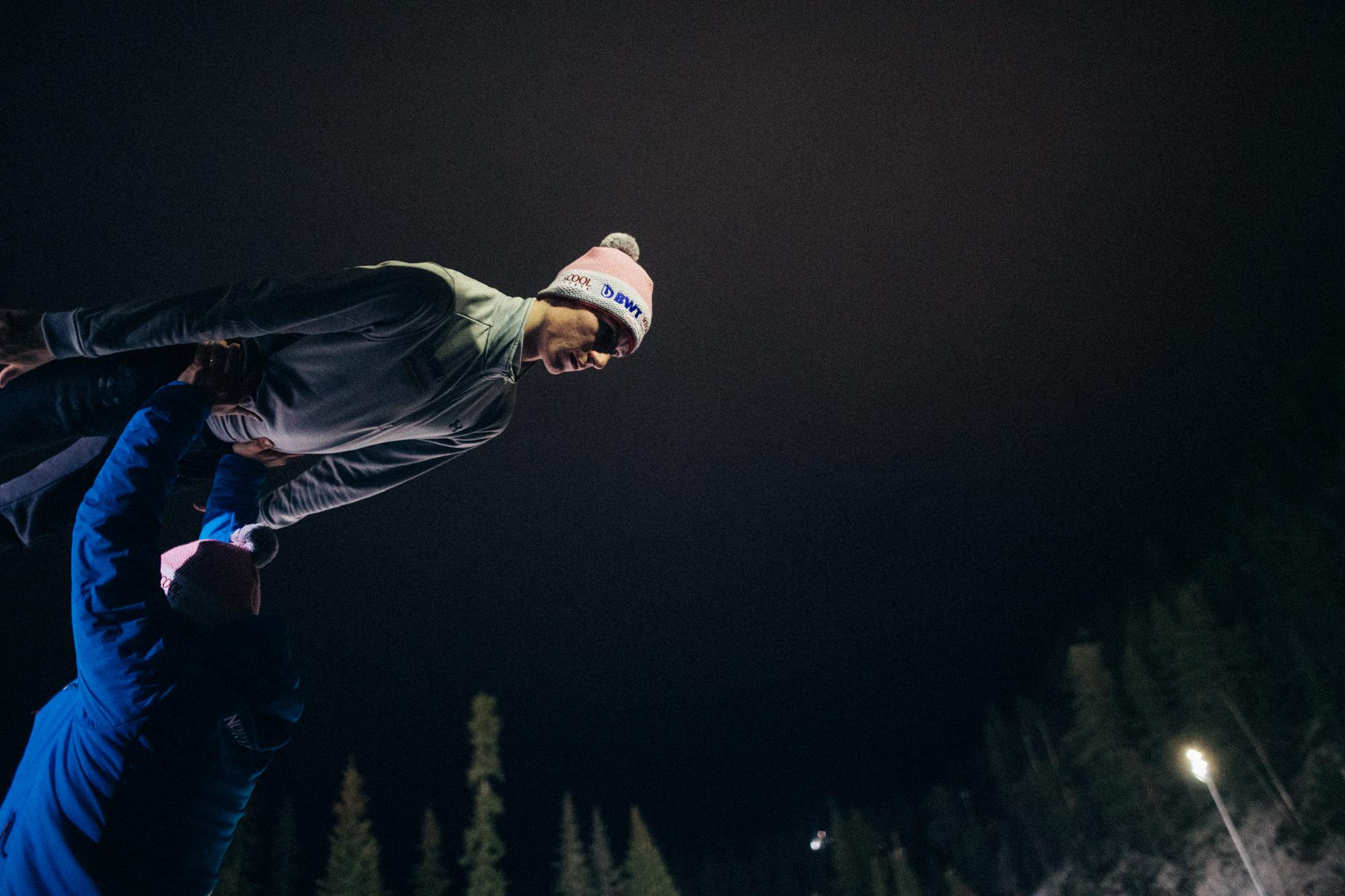 greta-horsch_bwt_ski-jumping_max-threlfall_13