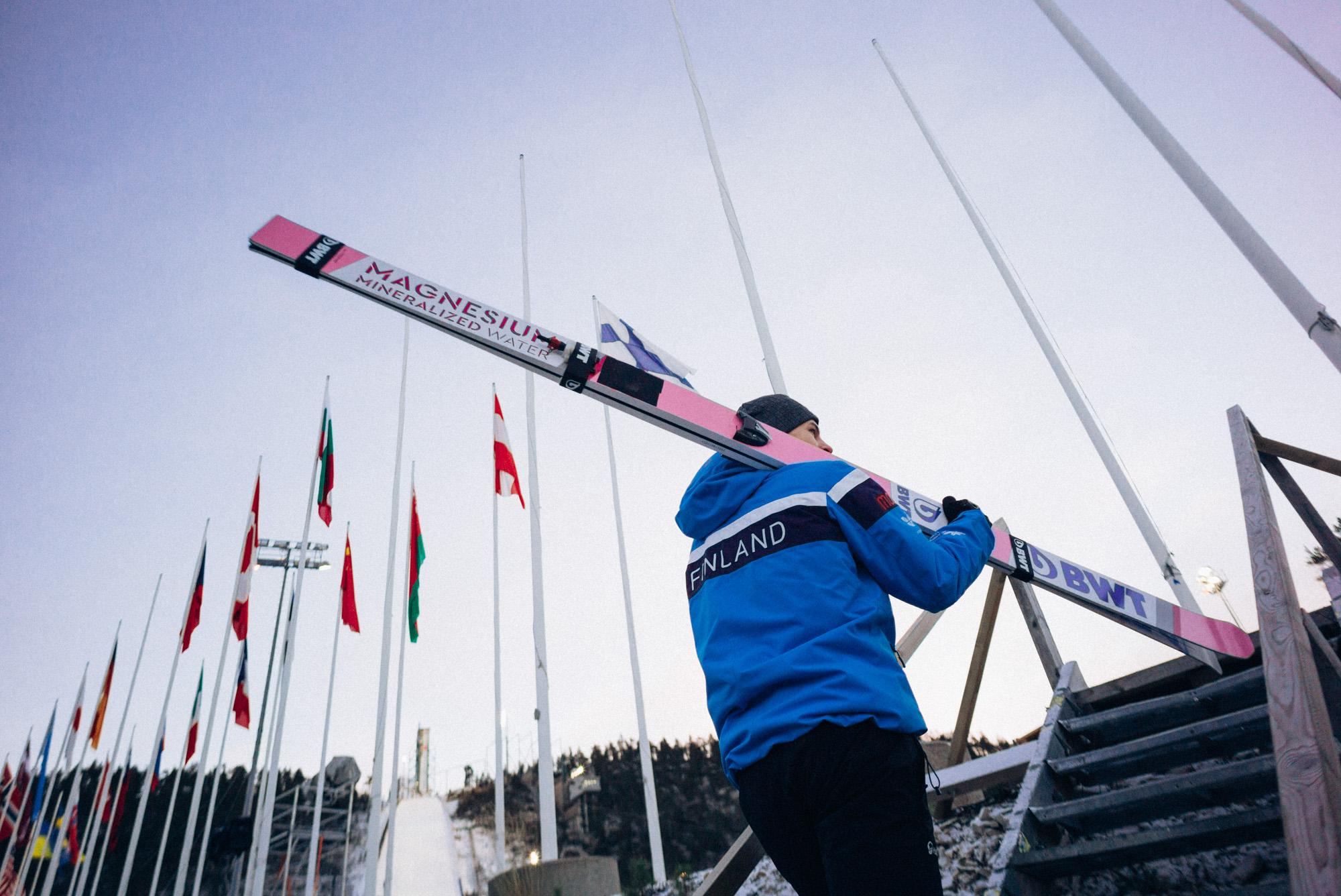 greta-horsch_bwt_ski-jumping_max-threlfall_14