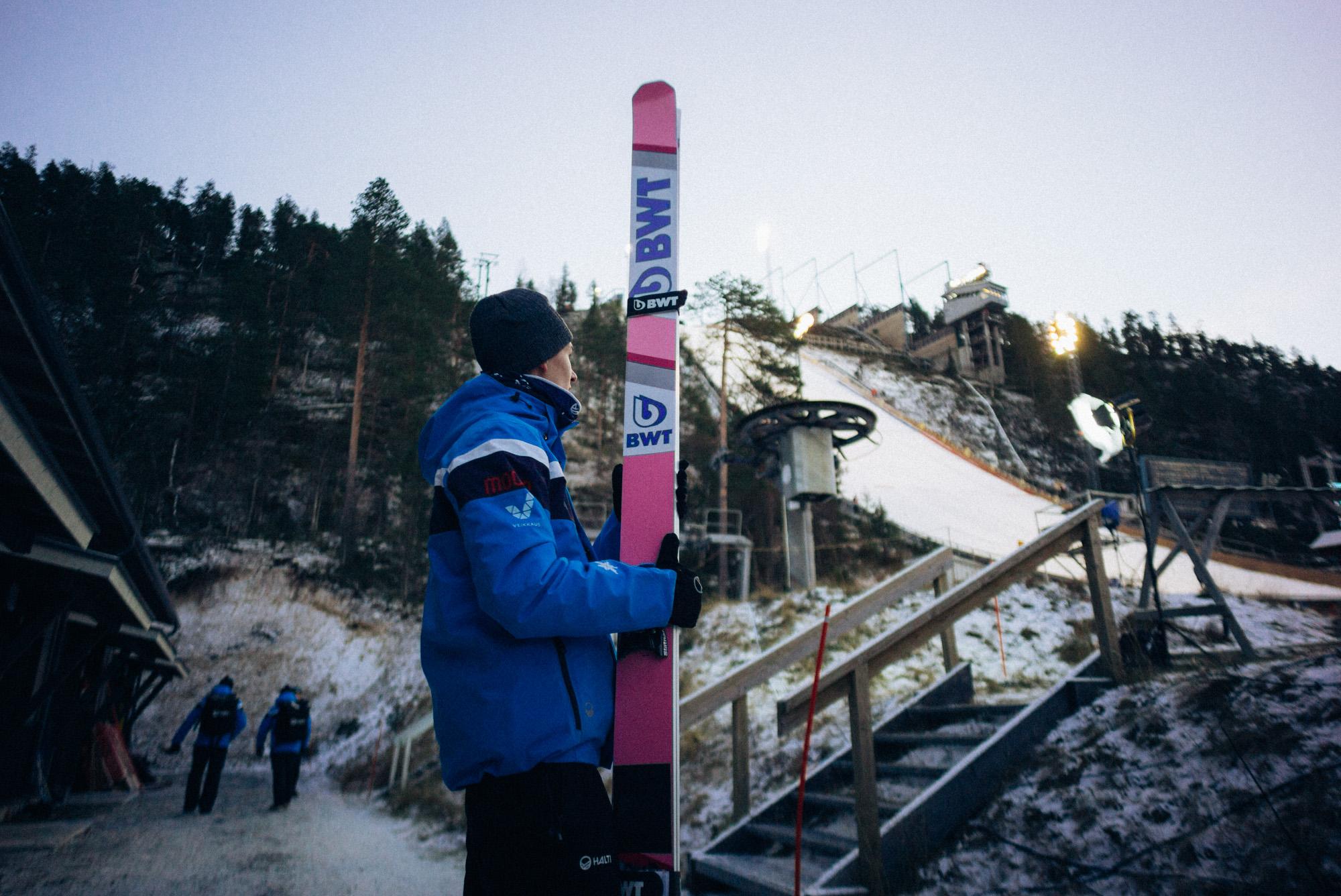 greta-horsch_bwt_ski-jumping_max-threlfall_16