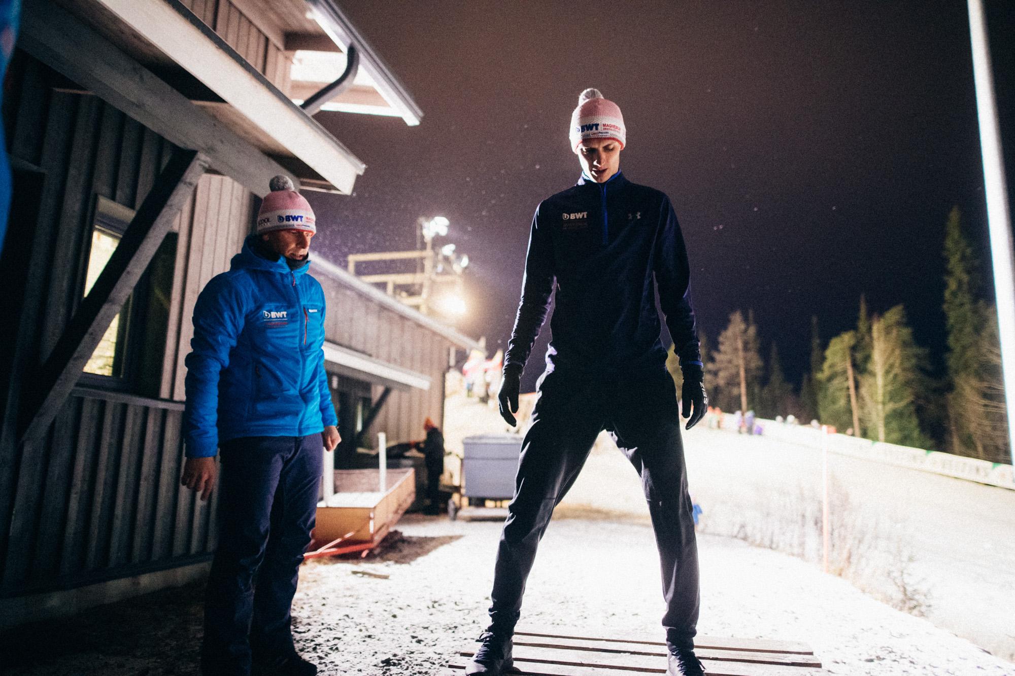 greta-horsch_bwt_ski-jumping_max-threlfall_2