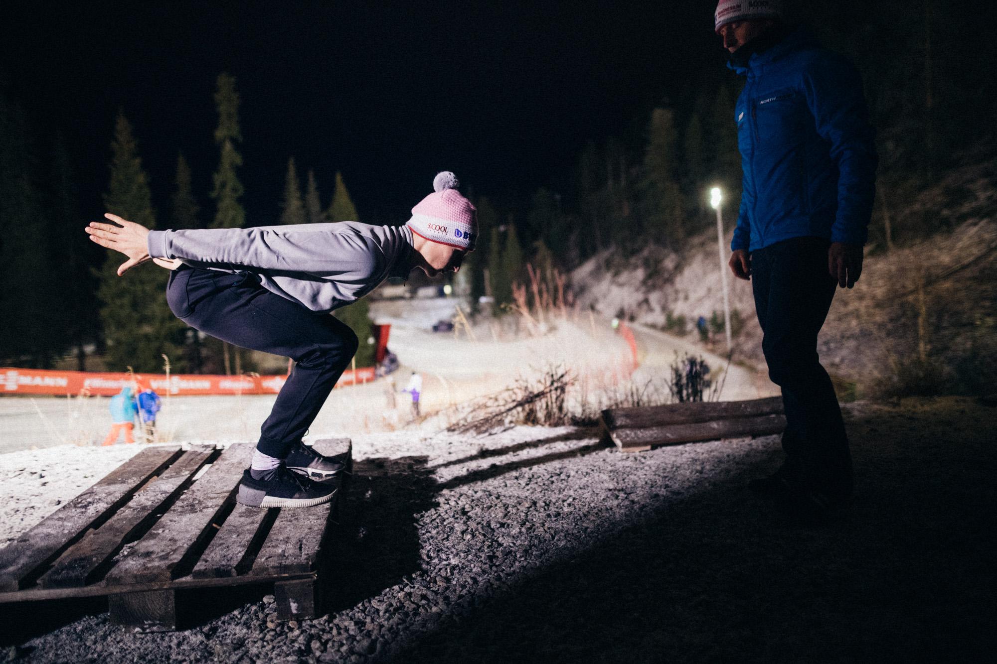 greta-horsch_bwt_ski-jumping_max-threlfall_3