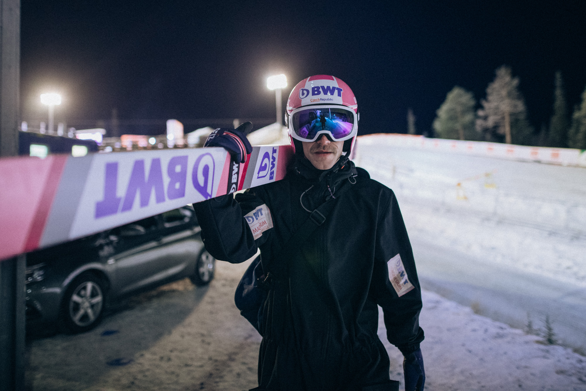 greta-horsch_bwt_ski-jumping_max-threlfall_6