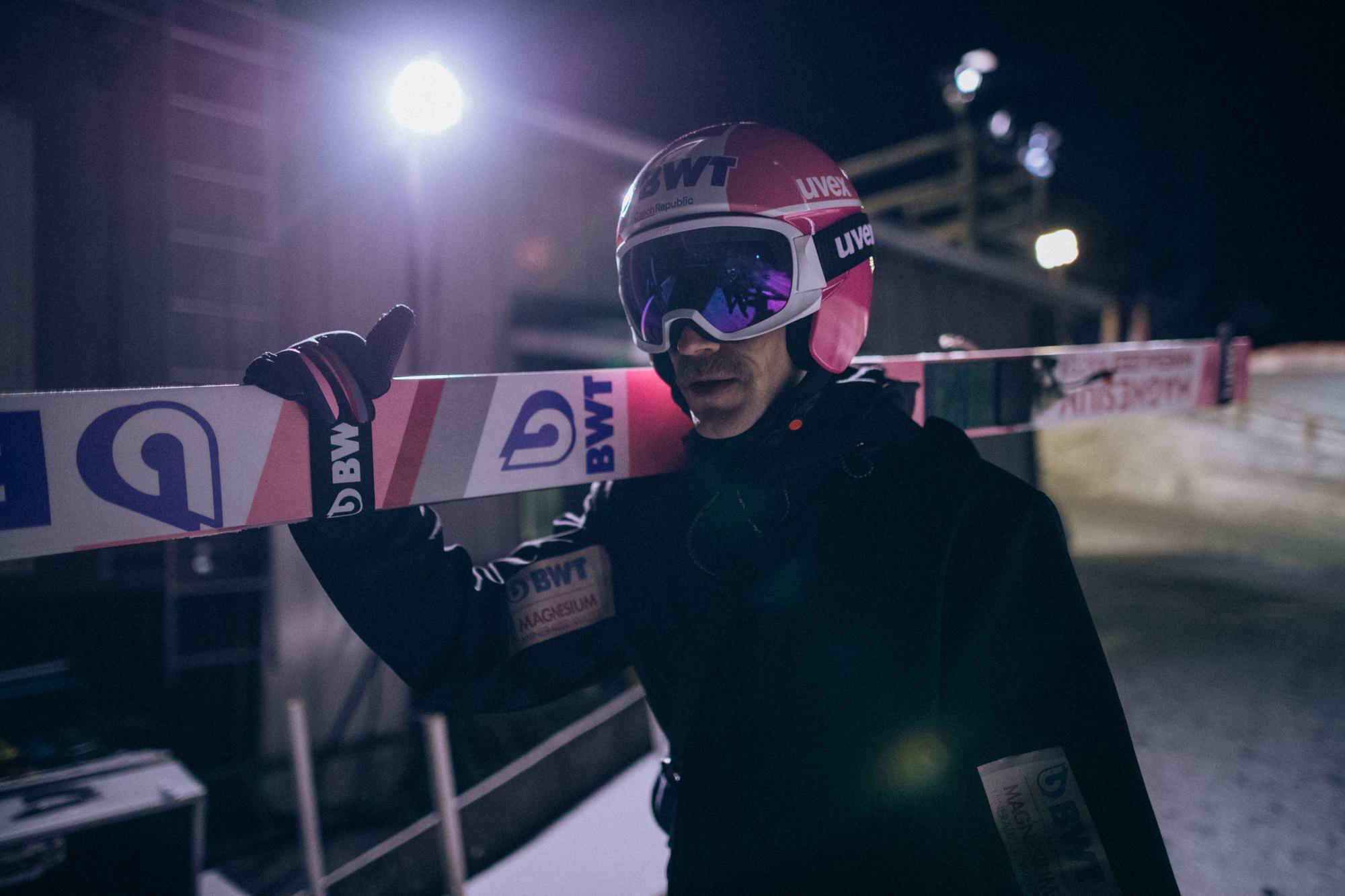 greta-horsch_bwt_ski-jumping_max-threlfall_7