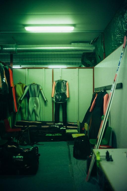 greta-horsch_bwt_ski-jumping_max-threlfall_8