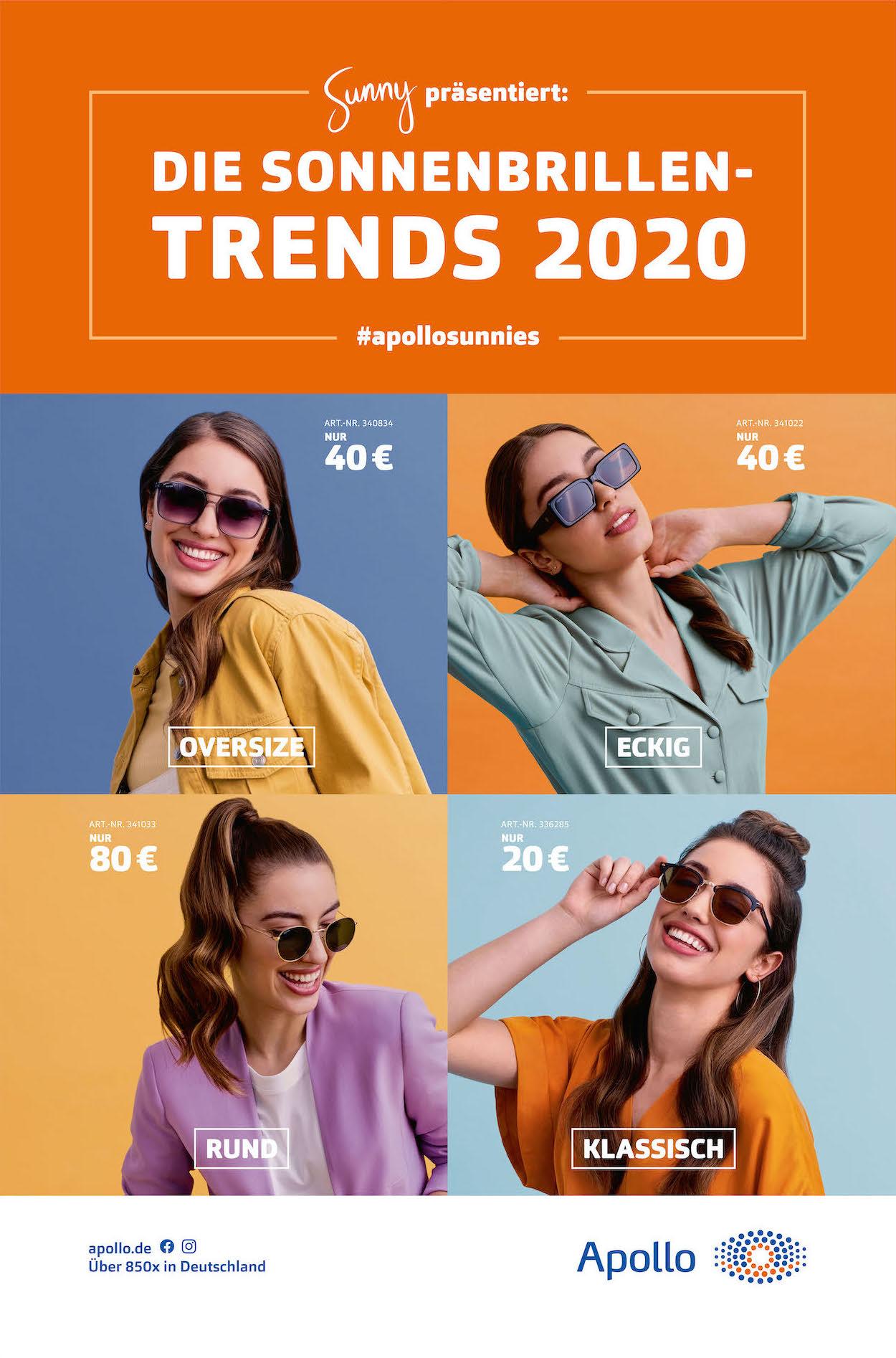 Apollo_Sonnenbrillen_Trends_Greta_Horsch