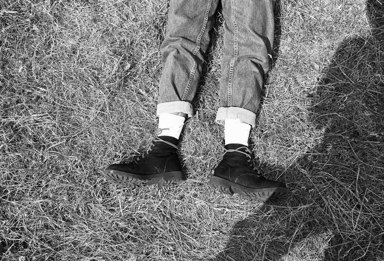 1240x-bignoyes-boots-maxthrelfallphoto-1