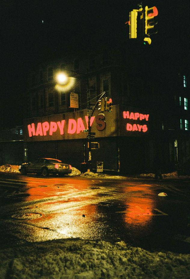 632x-bignoyes-happydays-maxthrelfallphoto-3