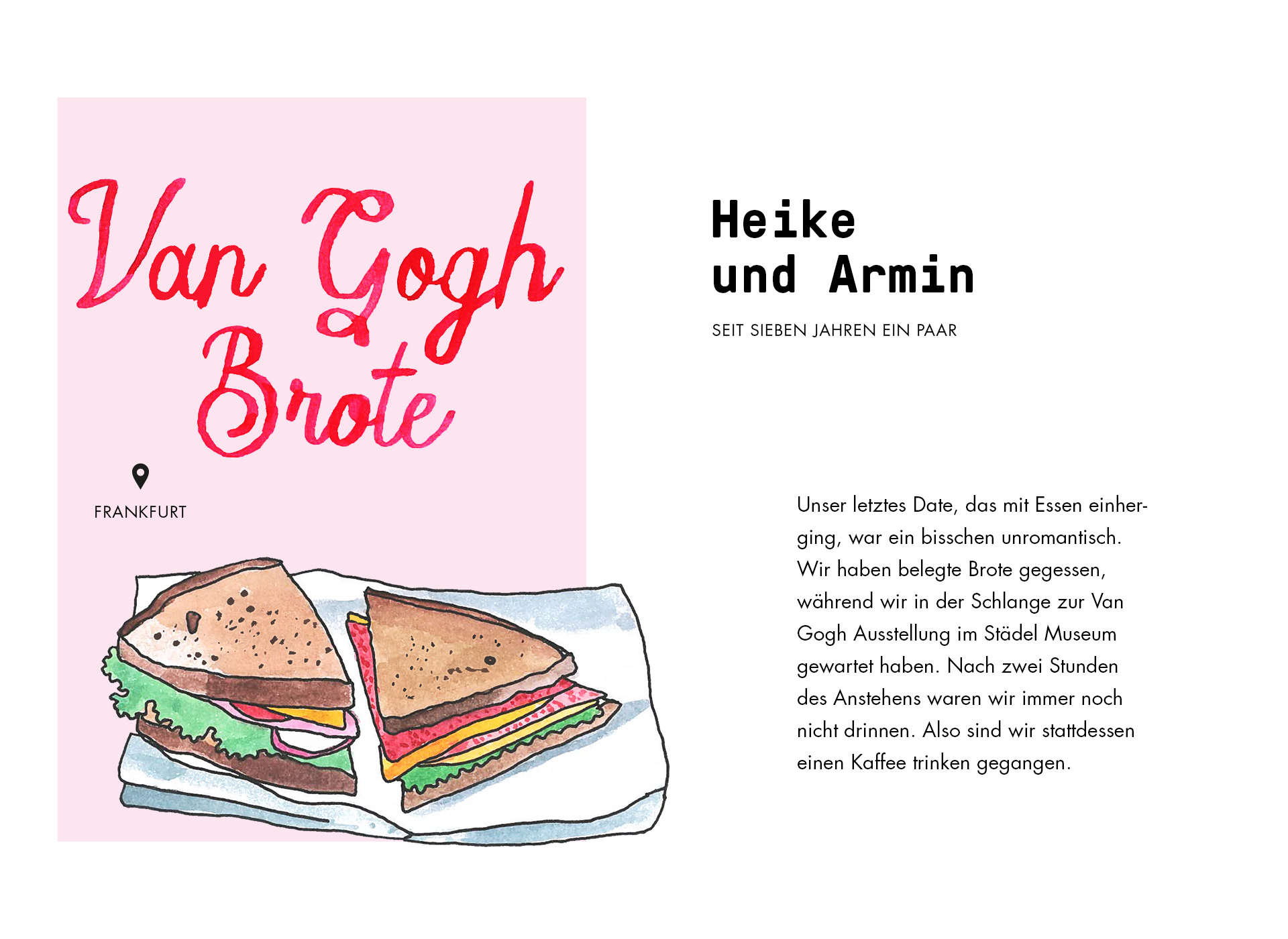 Silvie_Bomhard_personal_Project_Greta_Horsch_2