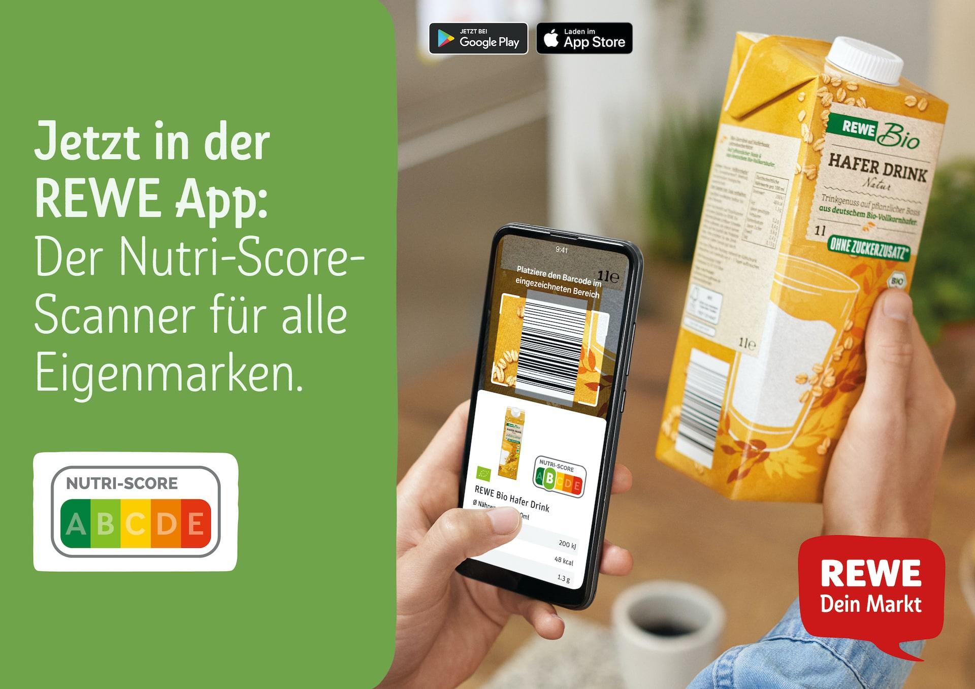 REWE_Q1_App_Max_Threlfall_Greta_Horsch
