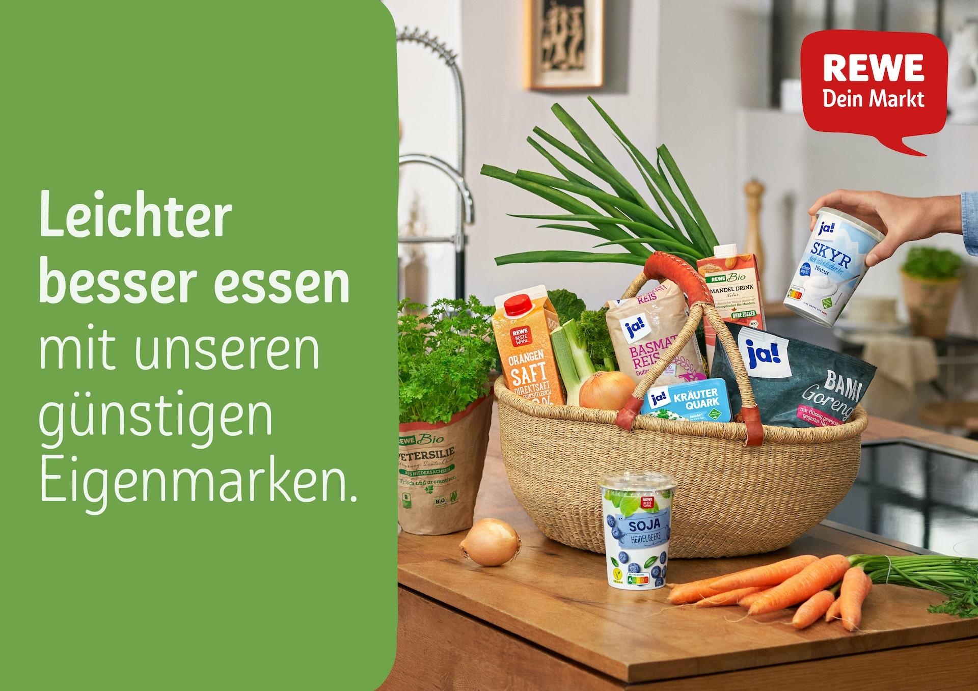 REWE_Q1_Eigenmarken-Max_Threlfall_Greta_Horsch